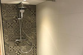 Badkamer Paulus Potterstraat